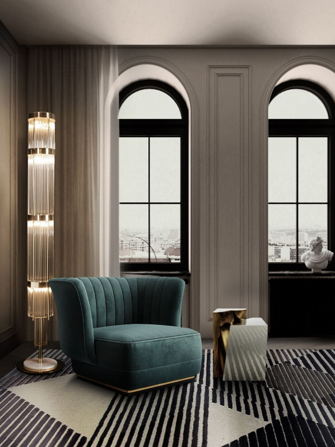 These 25 Interior Design Inspirations Will Surely Change Your Views On Decor_38 interior design inspirations These 25 Interior Design Inspirations Will Surely Change Your Views On Decor These 25 Interior Design Inspirations Will Surely Change Your Views On Decor 38