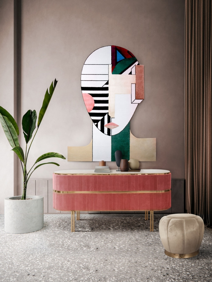 These 25 Interior Design Inspirations Will Surely Change Your Views On Decor_39 interior design inspirations These 25 Interior Design Inspirations Will Surely Change Your Views On Decor These 25 Interior Design Inspirations Will Surely Change Your Views On Decor 39