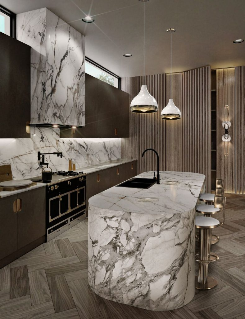 These 25 Interior Design Inspirations Will Surely Change Your Views On Decor_44 interior design inspirations These 25 Interior Design Inspirations Will Surely Change Your Views On Decor These 25 Interior Design Inspirations Will Surely Change Your Views On Decor 44 789x1024