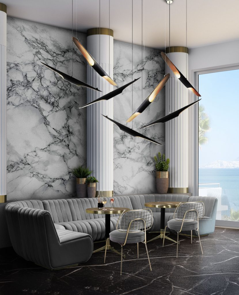 These 25 Interior Design Inspirations Will Surely Change Your Views On Decor_45 interior design inspirations These 25 Interior Design Inspirations Will Surely Change Your Views On Decor These 25 Interior Design Inspirations Will Surely Change Your Views On Decor 45 830x1024