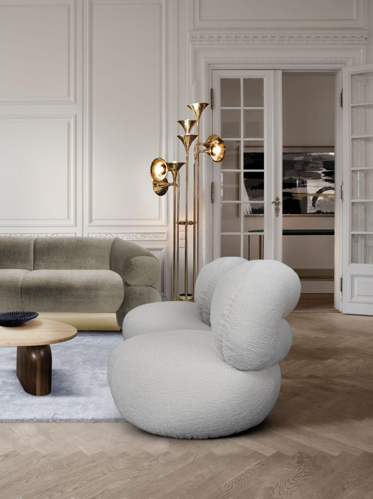 These 25 Interior Design Inspirations Will Surely Change Your Views On Decor_47 interior design inspirations These 25 Interior Design Inspirations Will Surely Change Your Views On Decor These 25 Interior Design Inspirations Will Surely Change Your Views On Decor 47 766x1024