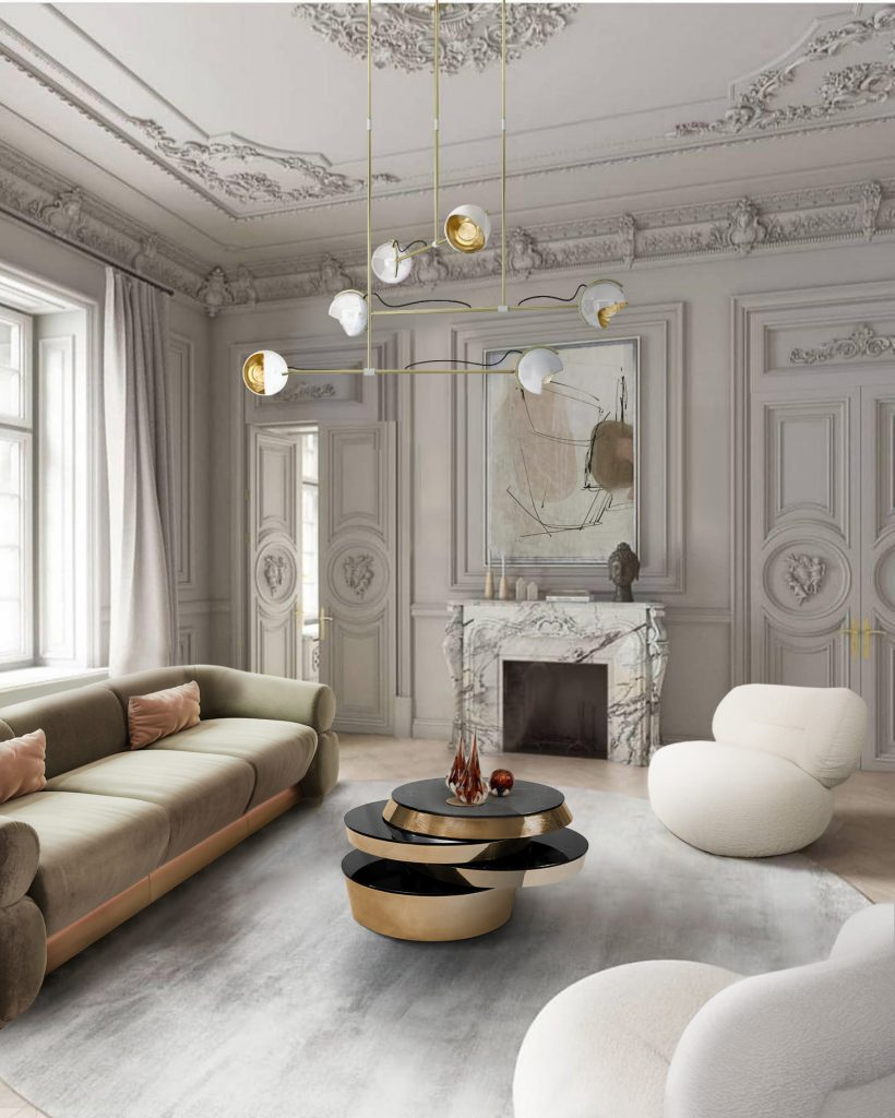 These 25 Interior Design Inspirations Will Surely Change Your Views On Decor_48 interior design inspirations These 25 Interior Design Inspirations Will Surely Change Your Views On Decor These 25 Interior Design Inspirations Will Surely Change Your Views On Decor 48 820x1024