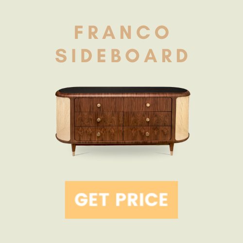 hygge bedroom 10 Dreamy Ways To Make The Perfect Hygge Bedroom franco sideboard