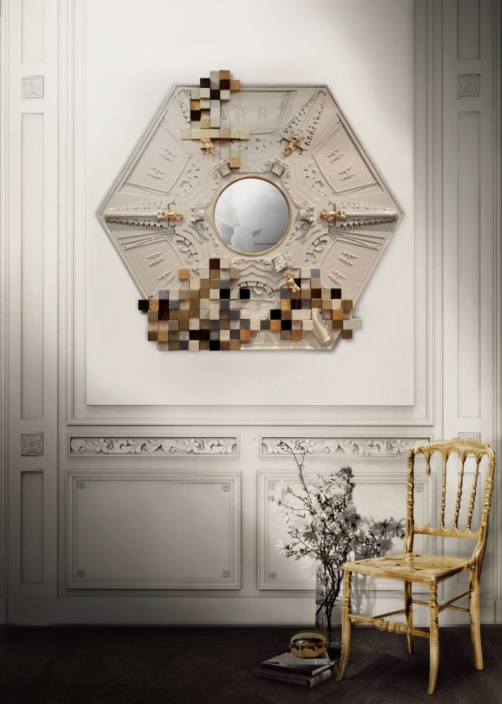 25 Interior Design Ideas That Will Blow Your Mind_1  25 Interior Design Ideas That Will Blow Your Mind 25 Interior Design Ideas That Will Blow Your Mind 1 730x1024