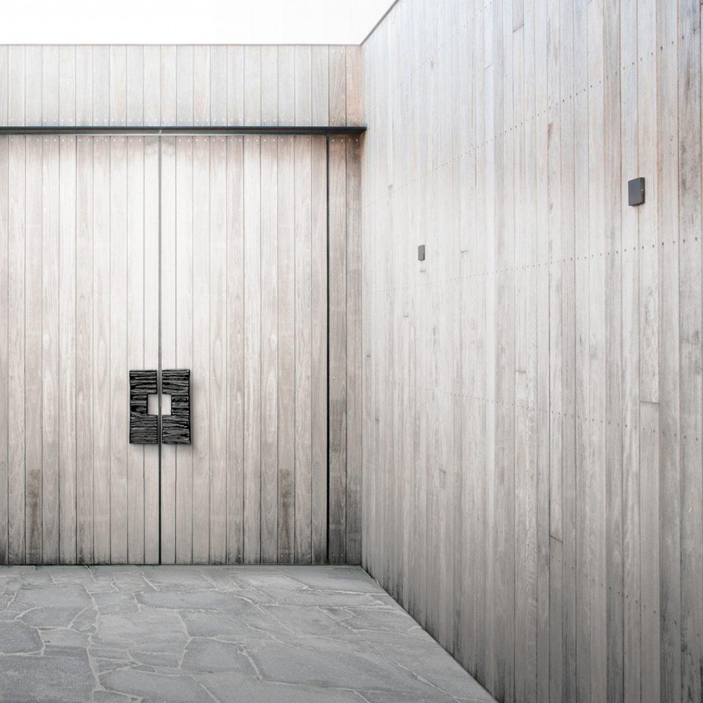25 Interior Design Ideas That Will Blow Your Mind_17  25 Interior Design Ideas That Will Blow Your Mind 25 Interior Design Ideas That Will Blow Your Mind 17 1024x1024