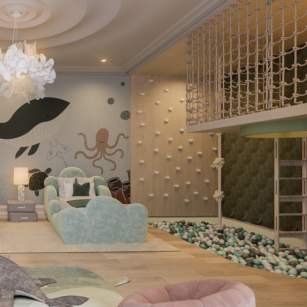 25 Interior Design Ideas That Will Blow Your Mind_24  25 Interior Design Ideas That Will Blow Your Mind 25 Interior Design Ideas That Will Blow Your Mind 24 1024x1024
