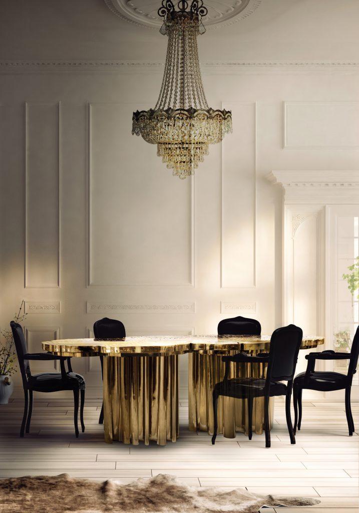 25 Interior Design Ideas That Will Blow Your Mind_5  25 Interior Design Ideas That Will Blow Your Mind 25 Interior Design Ideas That Will Blow Your Mind 5 717x1024