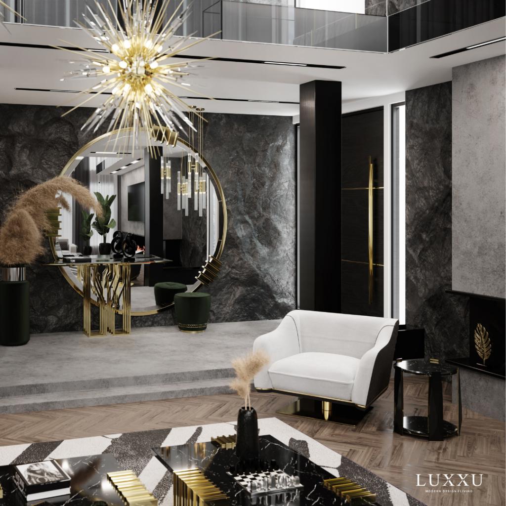 25 Interior Design Ideas That Will Blow Your Mind_9  25 Interior Design Ideas That Will Blow Your Mind 25 Interior Design Ideas That Will Blow Your Mind 9 1024x1024
