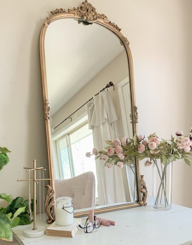 6 Beautiful Ways To Use Statement Mirrors In Your Home_1 statement mirrors 6 Beautiful Ways To Use Statement Mirrors In Your Home 6 Beautiful Ways To Use Statement Mirrors In Your Home 1