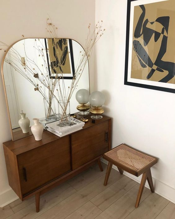 6 Beautiful Ways To Use Statement Mirrors In Your Home_2 statement mirrors 6 Beautiful Ways To Use Statement Mirrors In Your Home 6 Beautiful Ways To Use Statement Mirrors In Your Home 2