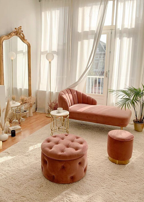 6 Beautiful Ways To Use Statement Mirrors In Your Home_5 statement mirrors 6 Beautiful Ways To Use Statement Mirrors In Your Home 6 Beautiful Ways To Use Statement Mirrors In Your Home 5