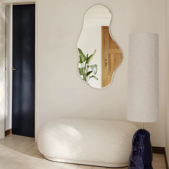 6 Beautiful Ways To Use Statement Mirrors In Your Home_6 statement mirrors 6 Beautiful Ways To Use Statement Mirrors In Your Home 6 Beautiful Ways To Use Statement Mirrors In Your Home 6