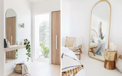 INSPIRATIONS 6 Beautiful Ways To Use Statement Mirrors In Your Home statement mirrors 6 Beautiful Ways To Use Statement Mirrors In Your Home INSPIRATIONS 6 Beautiful Ways To Use Statement Mirrors In Your Home 480x300