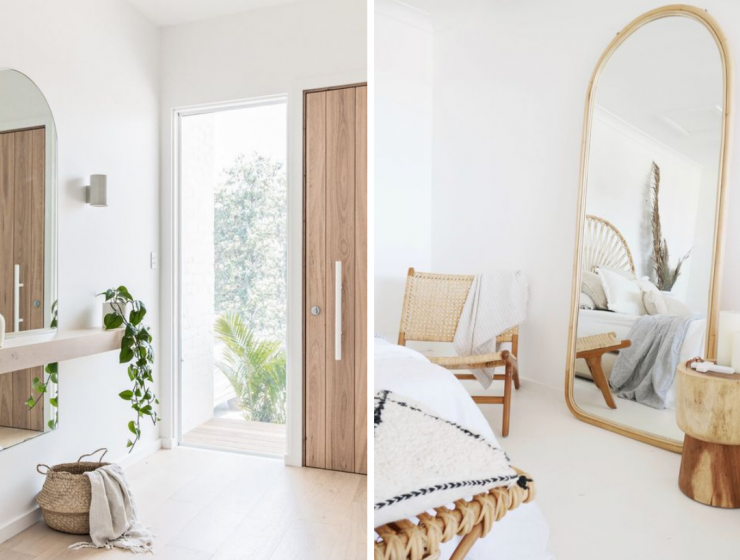 INSPIRATIONS 6 Beautiful Ways To Use Statement Mirrors In Your Home statement mirrors 6 Beautiful Ways To Use Statement Mirrors In Your Home INSPIRATIONS 6 Beautiful Ways To Use Statement Mirrors In Your Home 740x560