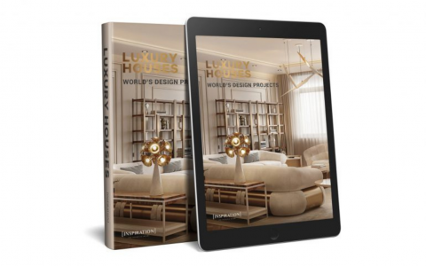 INSPIRATIONS Book Luxury Houses This is The Book You Have To Add To Your Collection This Year! luxury houses Book Luxury Houses: This is The Book You Have To Add To Your Collection This Year! INSPIRATIONS Book Luxury Houses This is The Book You Have To Add To Your Collection This Year 480x300