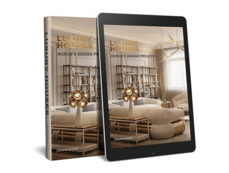 INSPIRATIONS Book Luxury Houses This is The Book You Have To Add To Your Collection This Year! luxury houses Book Luxury Houses: This is The Book You Have To Add To Your Collection This Year! INSPIRATIONS Book Luxury Houses This is The Book You Have To Add To Your Collection This Year 740x560