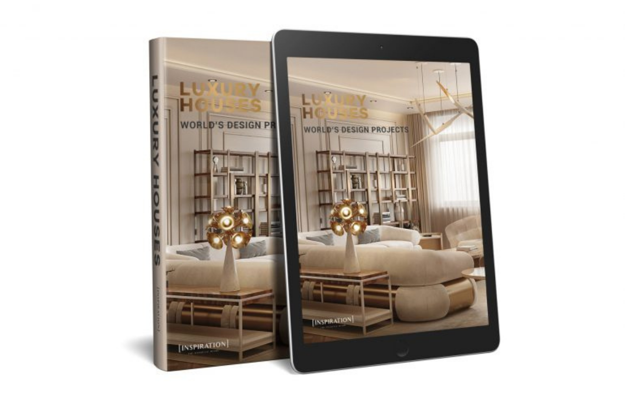 INSPIRATIONS Book Luxury Houses This is The Book You Have To Add To Your Collection This Year! luxury houses Book Luxury Houses: This is The Book You Have To Add To Your Collection This Year! INSPIRATIONS Book Luxury Houses This is The Book You Have To Add To Your Collection This Year