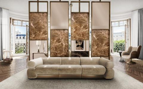 INSPIRATIONS 10 Contemporary Sofas For Your Living Room contemporary sofas 10 Contemporary Sofas For Your Living Room INSPIRATIONS 10 Contemporary Sofas For Your Living Room 480x300