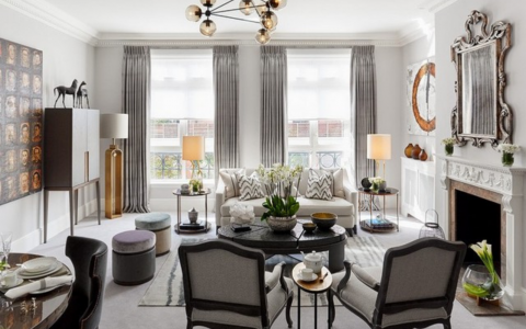 INSPIRATIONS Get Some Tips With Interior Designer Katharine Pooley katharine pooley Get Some Tips With Interior Designer Katharine Pooley INSPIRATIONS Get Some Tips With Interior Designer Katharine Pooley 480x300