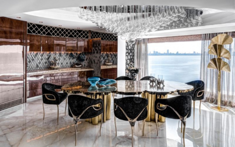 INSPIRATIONS ZZ Architects Design Projects A Luxury Apartment in Mumbai zz architects ZZ Architects Design Projects: A Luxury Apartment in Mumbai INSPIRATIONS ZZ Architects Design Projects A Luxury Apartment in Mumbai 480x300